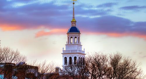 How to Get Into Harvard From Australia and New Zealand [Undergraduate & Postgraduate]