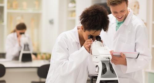 Best Medical Schools: Harvard Medical School vs. USyd Medicine