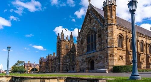 Top 7 Medical Schools in Australia and New Zealand