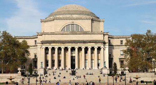11 Best Economics Schools in the World