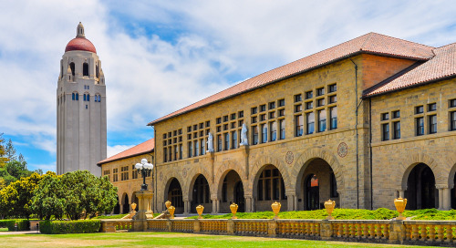 Top 11 Law Schools in the World