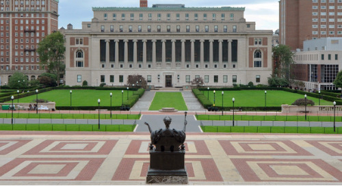 Ivy League v Oxbridge: The Final Showdown