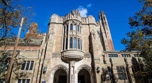 Tutor Q&A: How Extracurricular Activities Can Help You Gain Admission Into Yale