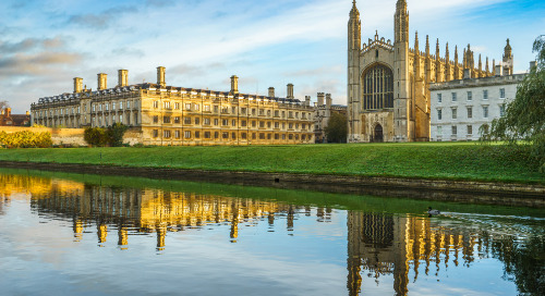 Is Going to University in the UK Worth It?