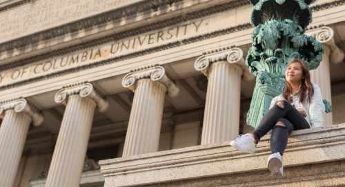 Top 3 Myths About US Universities: BUSTED