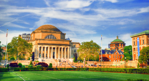 What is a Good GPA for Harvard and the Other Ivy League Schools?