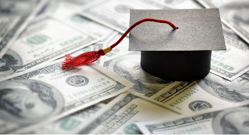 Your Complete Guide To Full Ride Scholarships