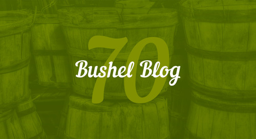 Grower Spotlight: Essex County Grower Hits 75 Bushels