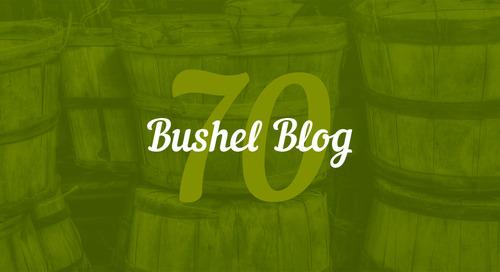 You Can Grow 70-Bushel Soybeans