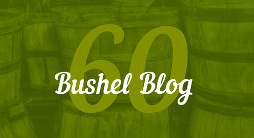 You Can Grow 60-Bushel Soybeans