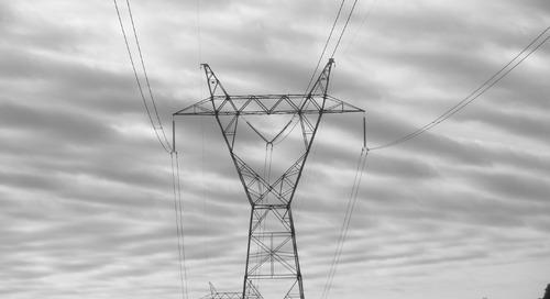 VIDÉO : L'énergie et ses technologies chez Stantec