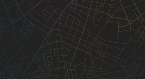 QUIZ : Connaissez-vous bien les villes intelligentes?