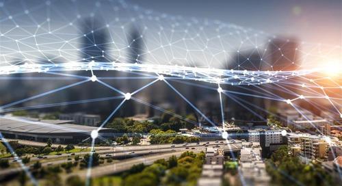 L'accès Internet fiable n'est plus un luxe, mais un droit