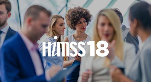 HIMSS Annual Conference & Exhibition