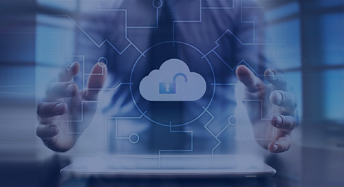 Jumpstart Your Cloud Security Strategy