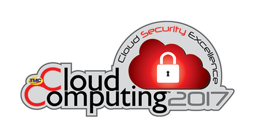 Edgile Awarded 2017 TMC Cloud Security Excellence Award