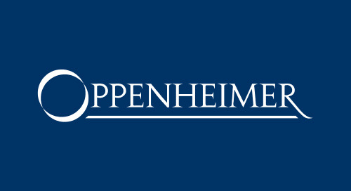 Edgile CEO/Forbes Contributor Don Elledge to Address 20th Annual Oppenheimer Tech Conference