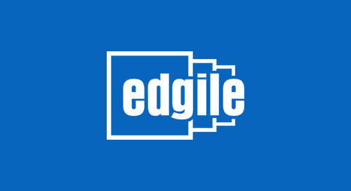 Edgile Secures Minority Investment from Abry Partners to Fuel its Demand-Driven Growth
