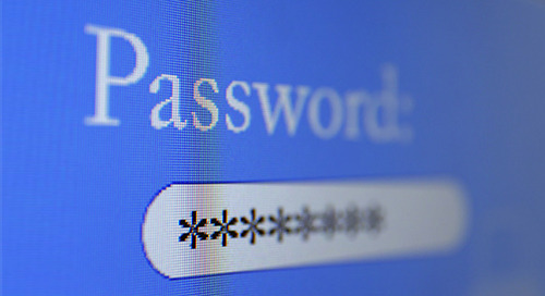 Microsoft Updates Preview of Azure Active Directory Pass-Through Authentication