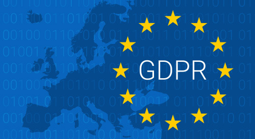 GDPR Four Things US Companies Need To Know