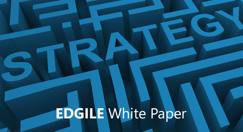 Why Leading CISOs are Adopting a Strategy-First Approach to Identity & Access Management