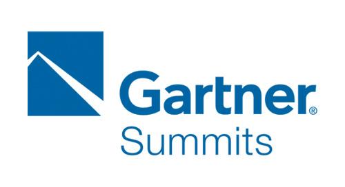 Gartner Identity & Access Management Summit 2017