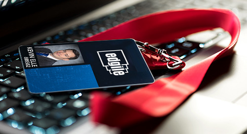 Integration Spotlight: SailPoint, Meet Lenel Badge System