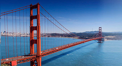[Event] RSA Archer® Suite Bay Area User Group