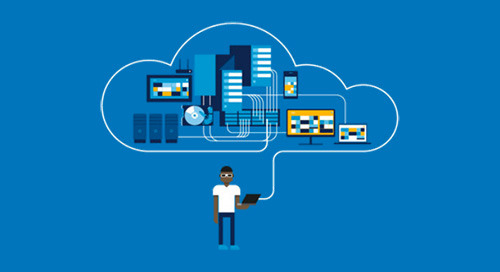 Edgile's Microsoft 365 Security and Compliance Solution