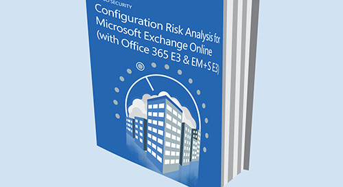 M365 Configuration Guides help enterprises move to cloud