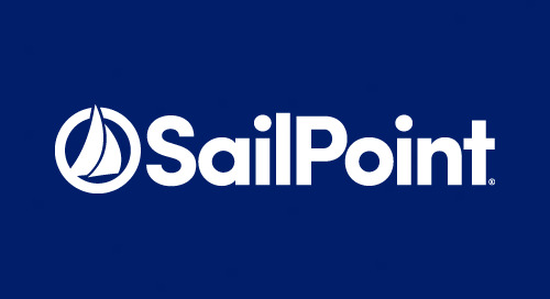 Edgile named SailPoint Delivery Admiral in Jan 2019