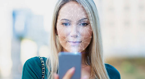 Using Biometrics? Disclosure is now essential, but it's a lot more complicated than that