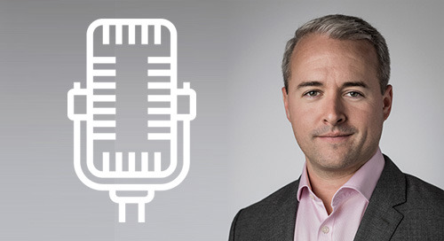 PODCAST 3: Why a Risk Register Helps a CISO Communicate to the Board