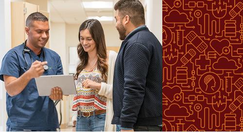 Microsoft Executive Industry Summit Mar. 27 in Redmond, WA