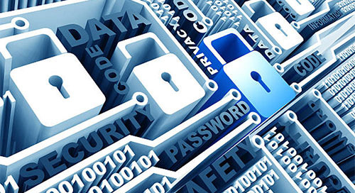 Protecting Your Enterprise Applications with Identity-Based Security
