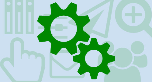 Evergreen regulatory syncing for integrated compliance