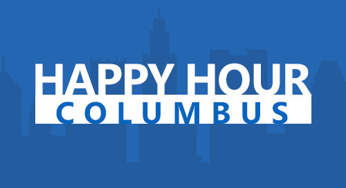 Jun 26 in Columbus, OH - Edgile and ServiceNow private GRC happy hour