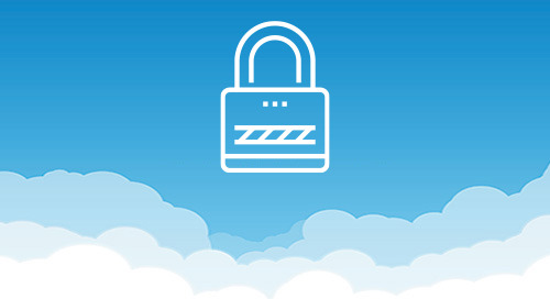Part 4: Protecting Your Enterprise Applications with Identity-Based Security