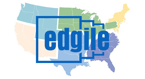Meet Edgile Security and Compliance Sellers