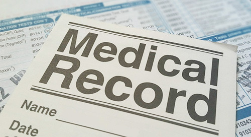 Florida Hospital Hit With $85K Fine For Not Delivering Patient Records Quickly Enough