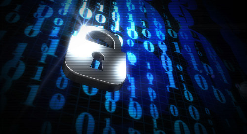Nine States Are Considering the NAIC Insurance Data Security Model Law, The Question is: Does NAIC Deliver Consistency Or Undermine It?