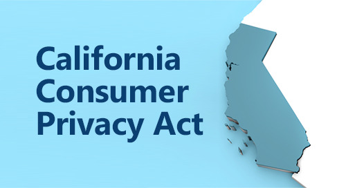 Potential Compliance Minefields Hidden In The Newly-Revised California Privacy Act