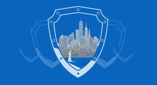 5 Pitfalls in Complying with the New York DFS Cybersecurity Regulation