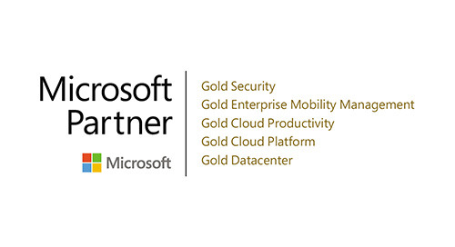 Edgile Achieves FY21 Microsoft Gold-Certified Partner