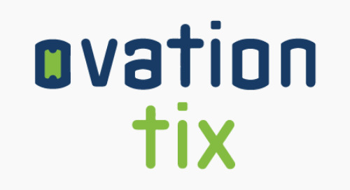 Security Updates for OvationTix Clients