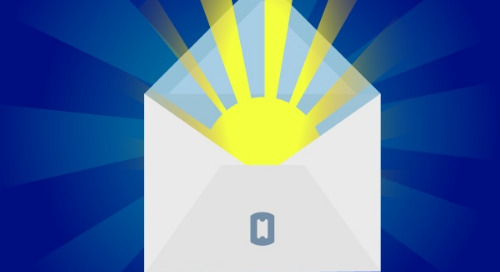 Break the Email Filibuster: 60% Open Rate