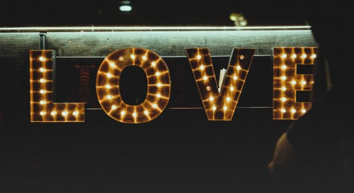 Four Reasons Why Performing Arts Organizations Love OvationTix