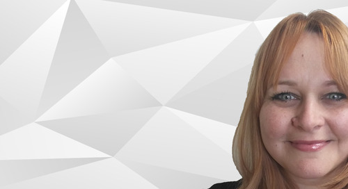 Angela Wiesel