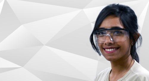 Fariha Hossain