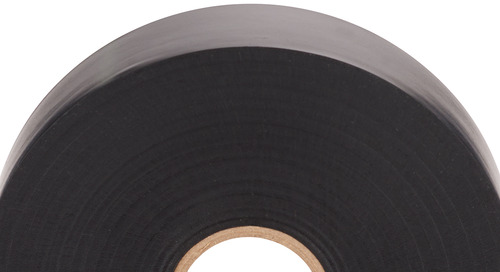 Expert tip: why you should choose premium electrical tape.